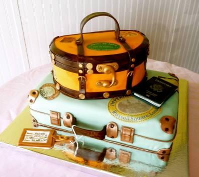 Wicked Cakes2