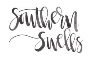 Southern Swells Logo