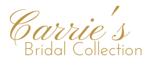 carries-bridal-logo