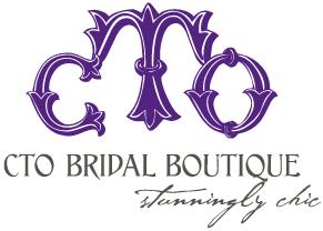 cto-bridal-logo