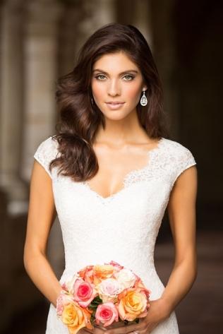 cto-bridal