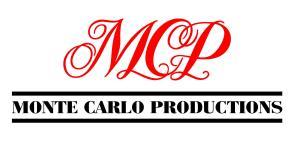 monte-carlo-prod-logo
