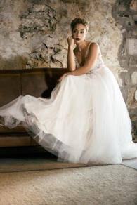 Carrie's Bridal3