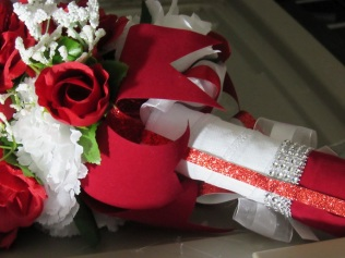 Amazing Wedding Bouquets2