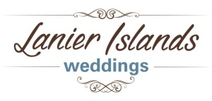 Lanier Islands Logo