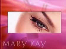 Mary Kay--Kim Holmes 8-20-17 #3