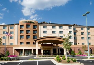 Courtyard Marriott2