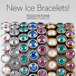 Touchstone Crystal2